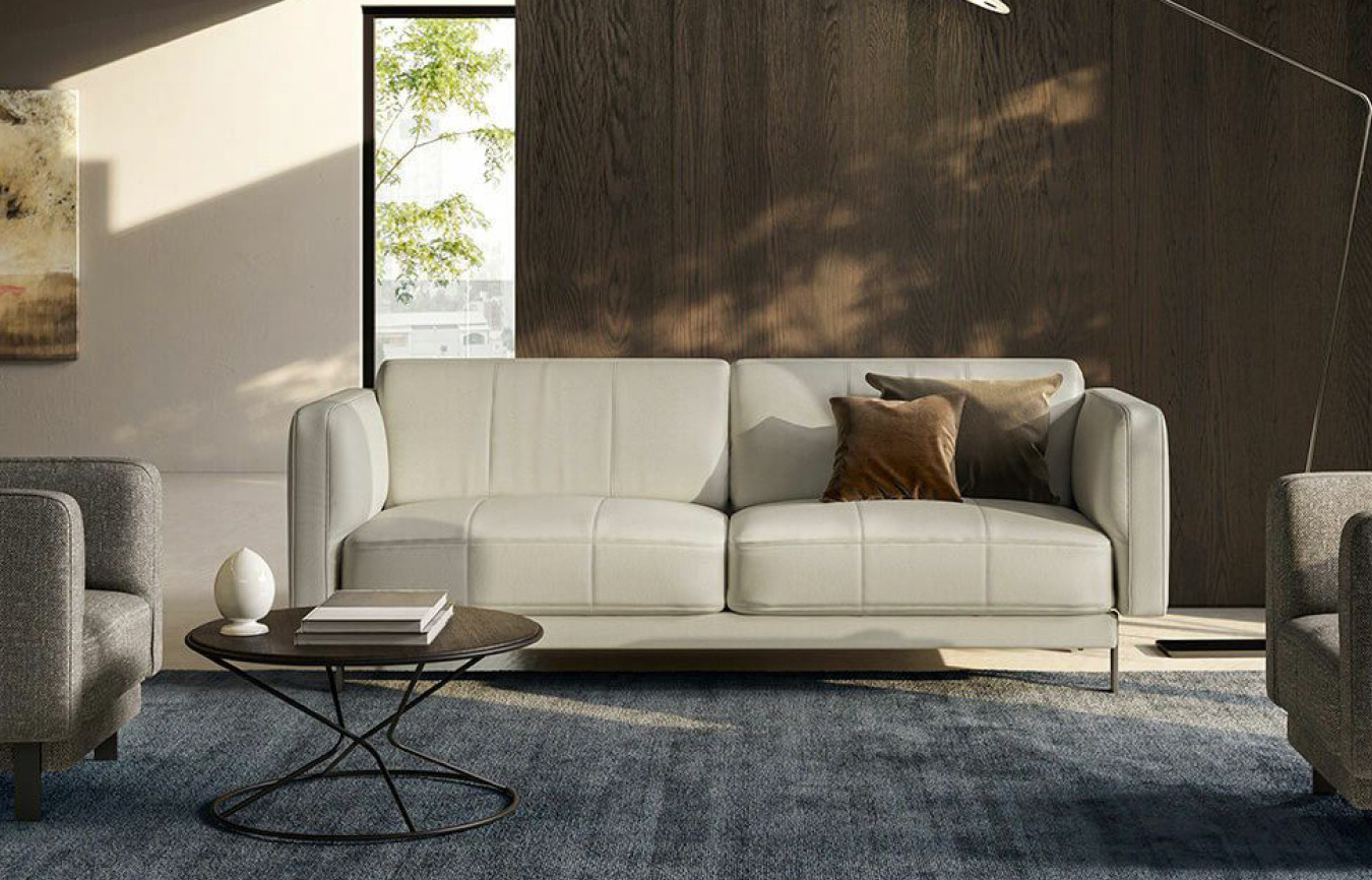 Well Known Levante With Symmetry Fabric Power Reclining Sofas (View 3 of 20)