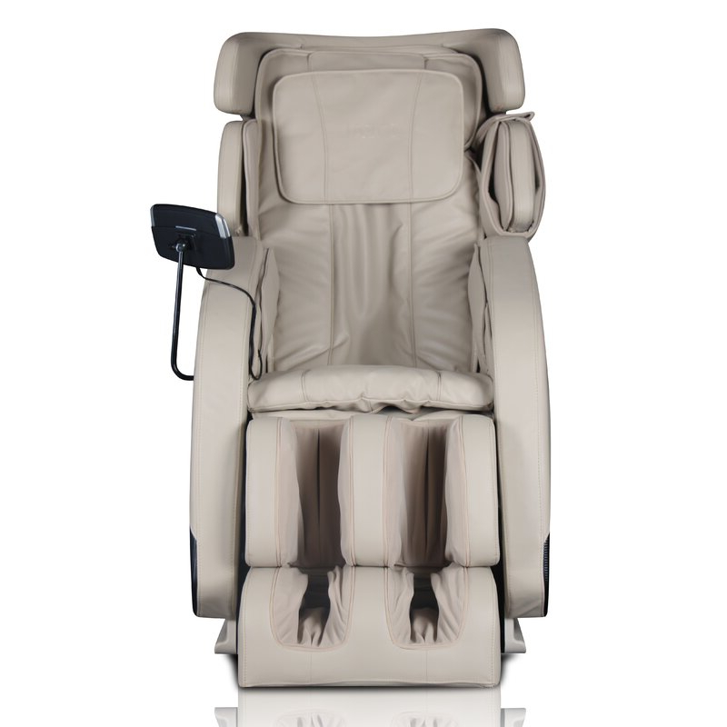 Well Known Navigator Power Reclining Sofas With Ideal Massage Chair Reclining Adjustable Width Heated Full (View 17 of 20)