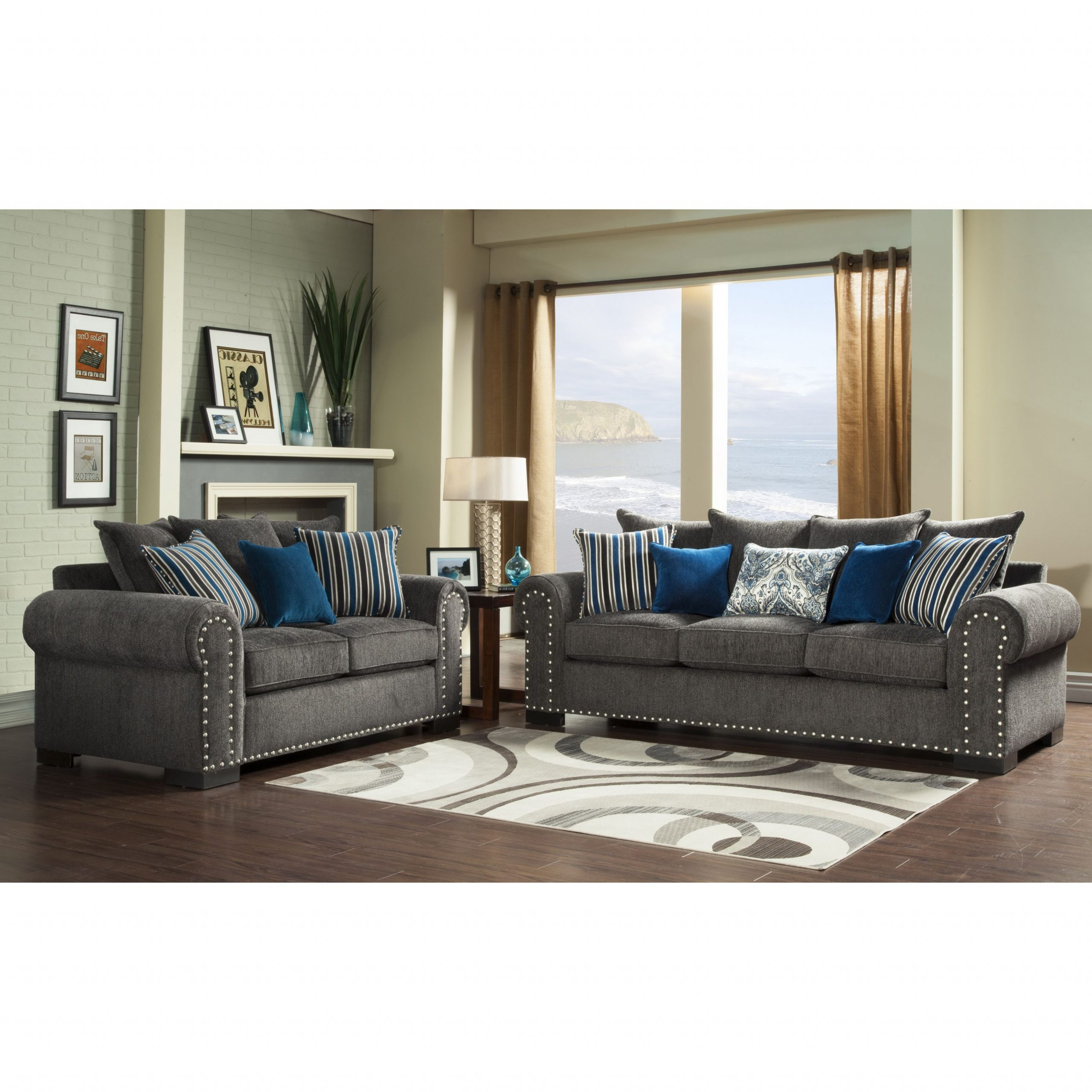 Well Known Our Best Living Room Furniture Deals (View 9 of 20)