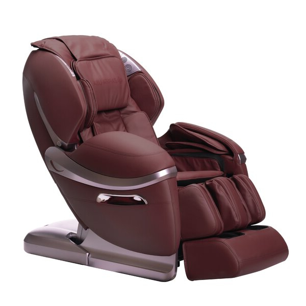 Well Known Zarifa Usa Z Smart Reclining Adjustable Width Full Body Intended For Navigator Power Reclining Sofas (View 14 of 20)