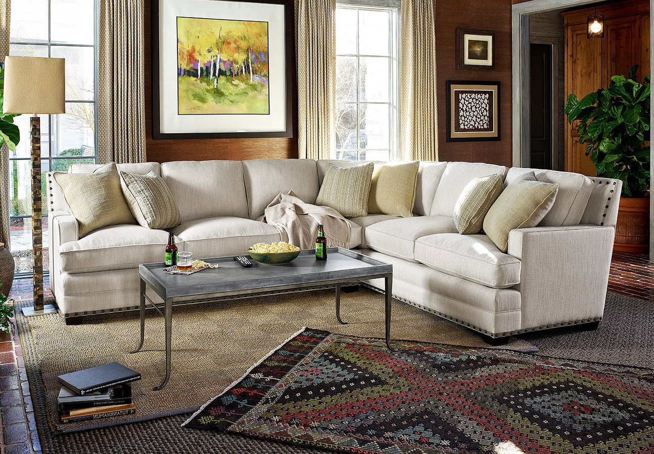 Well Liked Kiefer Right Facing Sectional Sofas For Riley Right Facing Sofa Sectional (cedric Natural (View 9 of 20)