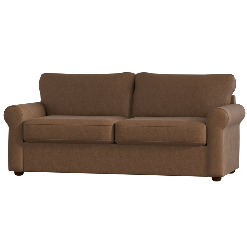 Widely Used Birch Lane™ Manning Sofa & Reviews (View 1 of 20)