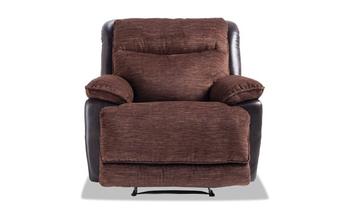 Widely Used Recliners (View 7 of 8)