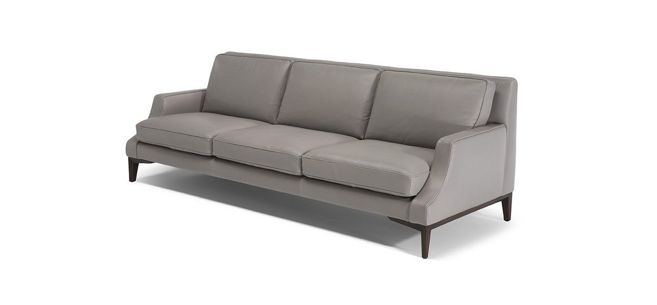 Winston Sofa Sectional Sofas Within Most Popular Winston. Sofas & Sectionals (View 19 of 20)