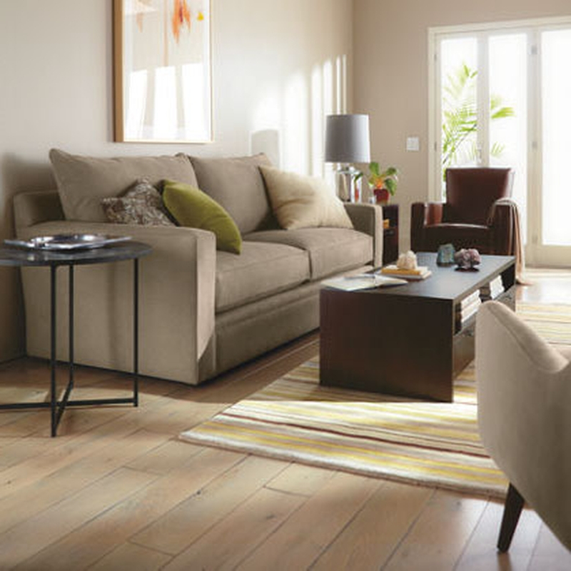Your Chance To Win A Sofa From Montana Furniture With Favorite Montana Sofas (View 19 of 20)