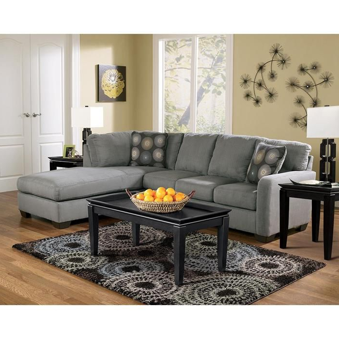 Zella 2 Piece Sectional In Charcoal (View 16 of 20)