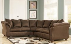 102x102 Sectional Sofas