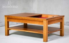 Adam Coffee Tables