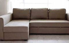 Ikea Sectional Sleeper Sofas