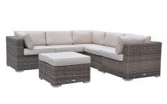 Corner Sofa Chairs