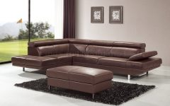 96X96 Sectional Sofas