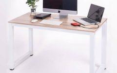 Amazon Computer Desks