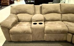 Sectional Sofas At Amazon