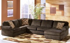 Wilmington Nc Sectional Sofas