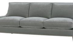 Apartment Size Sofas