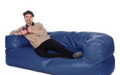 Bean Bag Sofas and Chairs