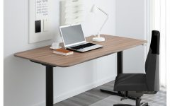 Ikea Mn Computer Desks