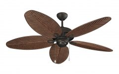 Heavy Duty Outdoor Ceiling Fans