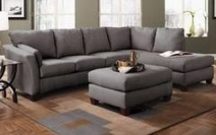 Nj Sectional Sofas