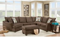 Sectional Sofas In Greensboro Nc
