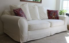 Slipcovers Sofas