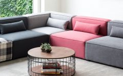 Sectional Sofas in Canada