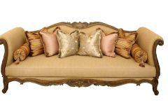 Fancy Sofas