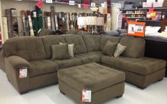 Sectional Sofas At Big Lots