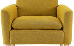 Biggerstaff Polyester Blend Armchairs