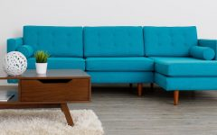 Braxton Sectional Sofas