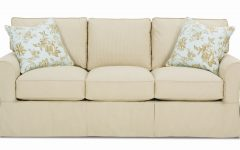 Sofa and Chair Slipcovers