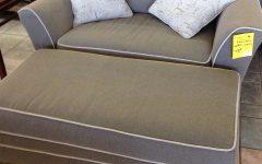 Big Sofa Chairs