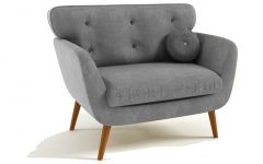 Cheap Retro Sofas