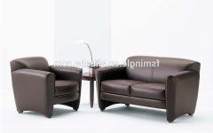 Office Sofa Chairs