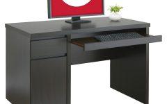 Computer Desks at Target