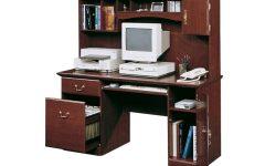 Computer Desks Target