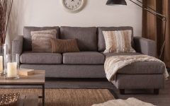Jysk Sectional Sofas