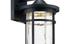Home Depot Outdoor Lanterns