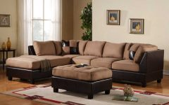 Sectional Sofas at Rooms to Go