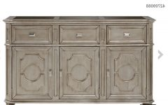 Cass 2-door Sideboards