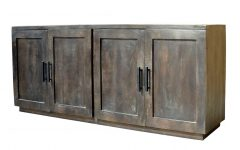 Hartigan 2-Door Sideboards