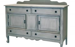 Zeema Sideboards