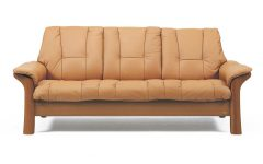 Windsor Sofas