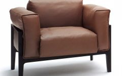 Elm Sofa Chairs