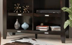 """Ericka Tv Stands for Tvs Up to 42"""""""