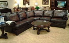 Dillards Sectional Sofas