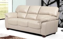 High Point Nc Sectional Sofas