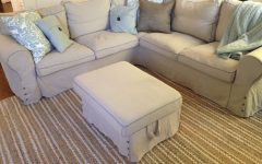 Removable Covers Sectional Sofas
