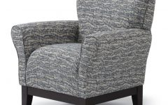 Aidan Ii Swivel Accent Chairs