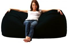 Bean Bag Sofas